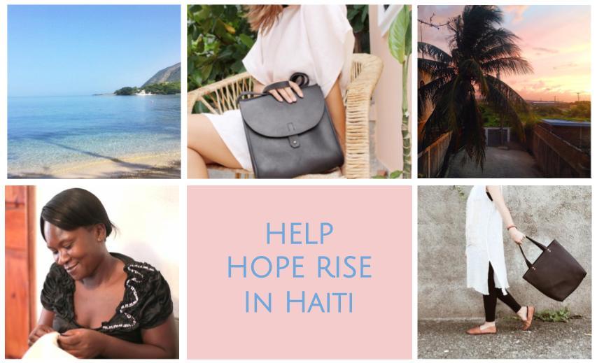 Haiti Newsletter Banner (1).jpg