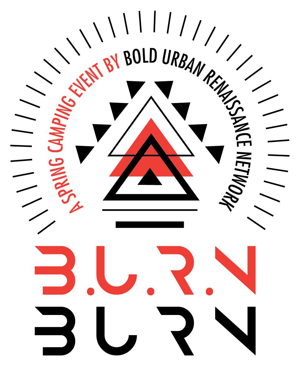 Logo by Marissa de Leon