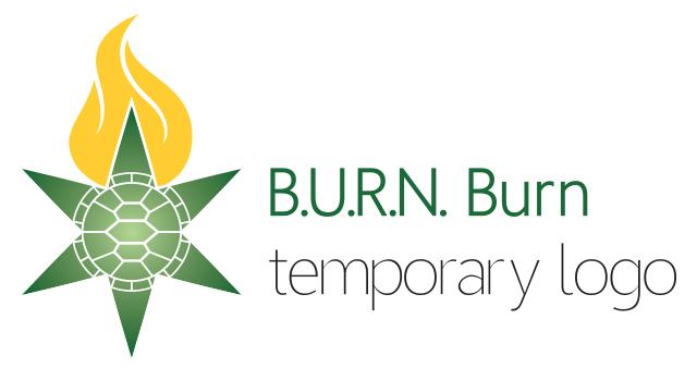BURN_Burn_2018_temporary logo_v2.jpg