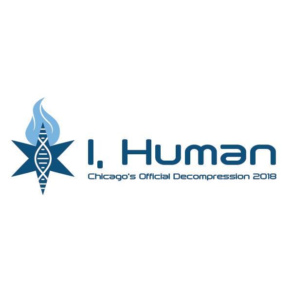 Decompression — Burning Man Chicago
