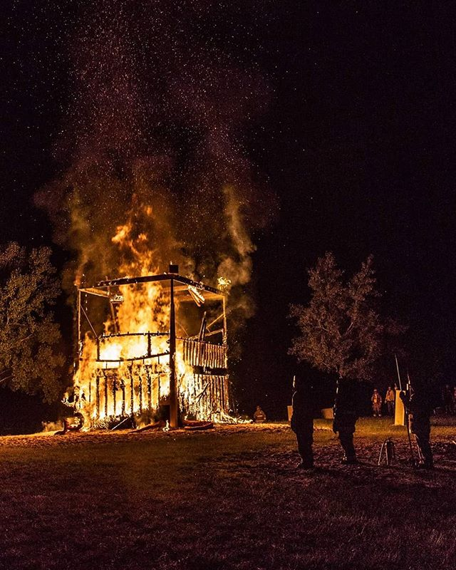 Lakes is just around the corner!  Roll call: who is going?  Photo credit: Christopher Moeller  #lakesoffire #regionals #burningman #burners #luckylake