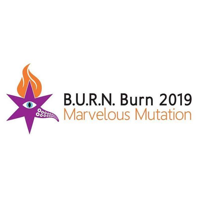 This spring, prepare yourselves for BURN Burn: Marvelous Mutation. Tickets go on sale April 2nd! Keep an eye on this space for updates and details.  #BurnEarly #BurnOften #BURNBurn #regionals #regionalburn #burners #burntheme #boldurbanrenaissancenetwork