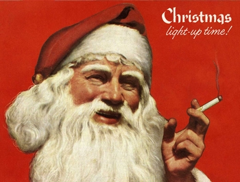 CGC006-christmas-santa-smoking.jpg