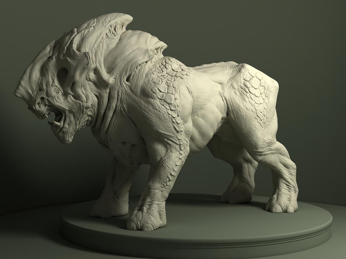 Beast_Render_10.jpg