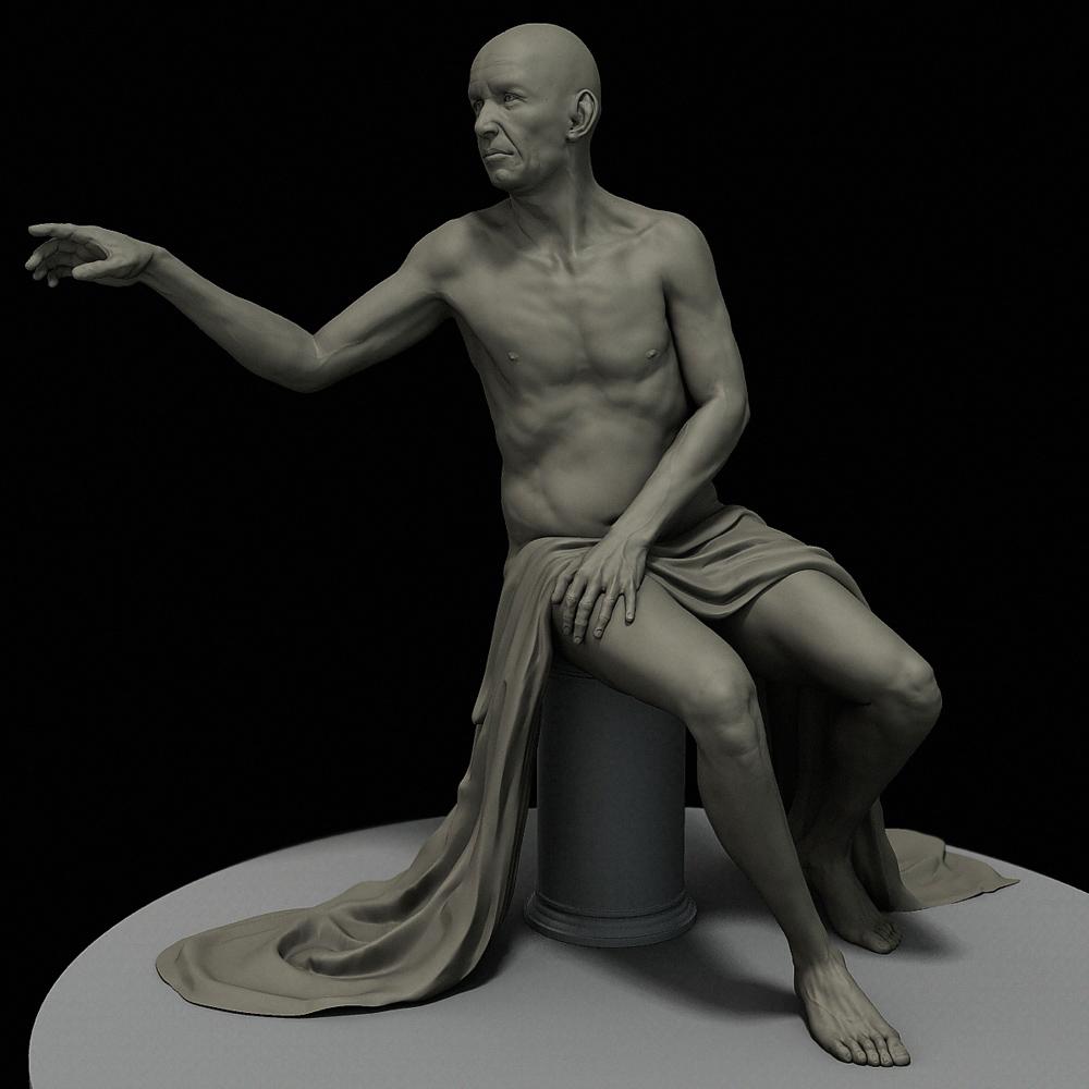 AnatomyStudy.jpg
