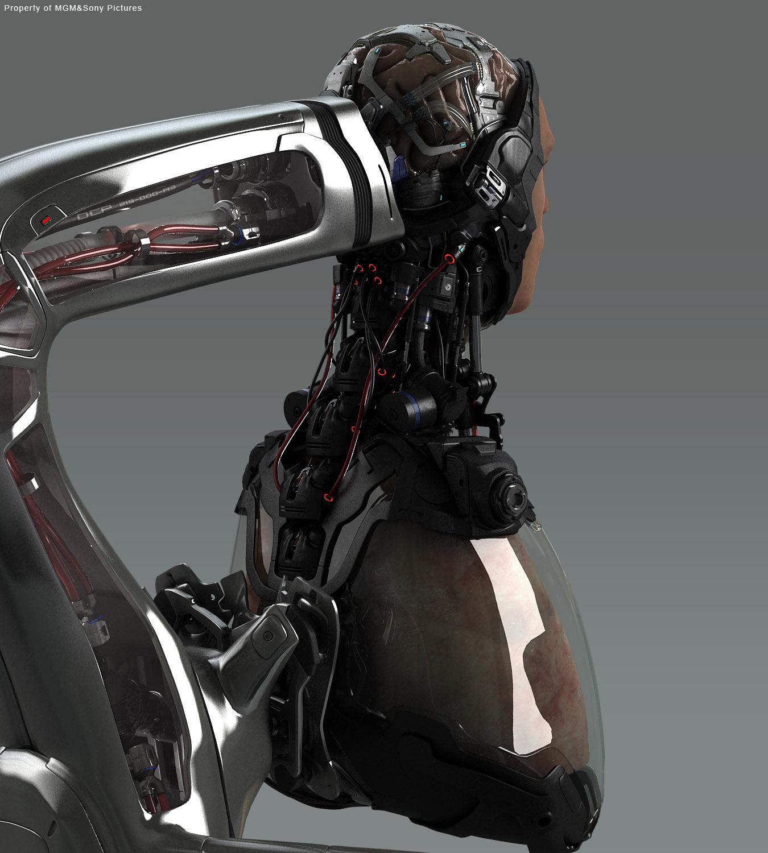 AssemblyTable_002.jpg