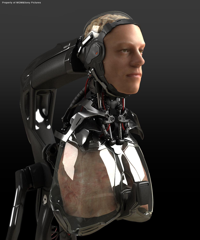 Robocop_Illustration_AsseblyTable_V01_BrainandLungs_FDeMartini_020234.jpg