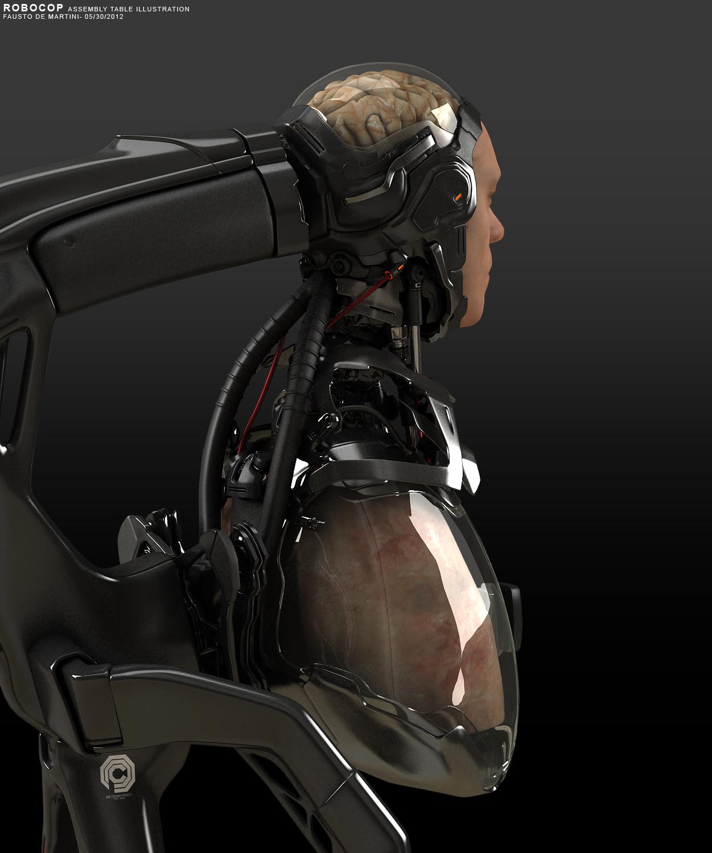 Robocop_Illustration_AsseblyTable_V02_BrainandLungs_FDeMartini_020234.jpg