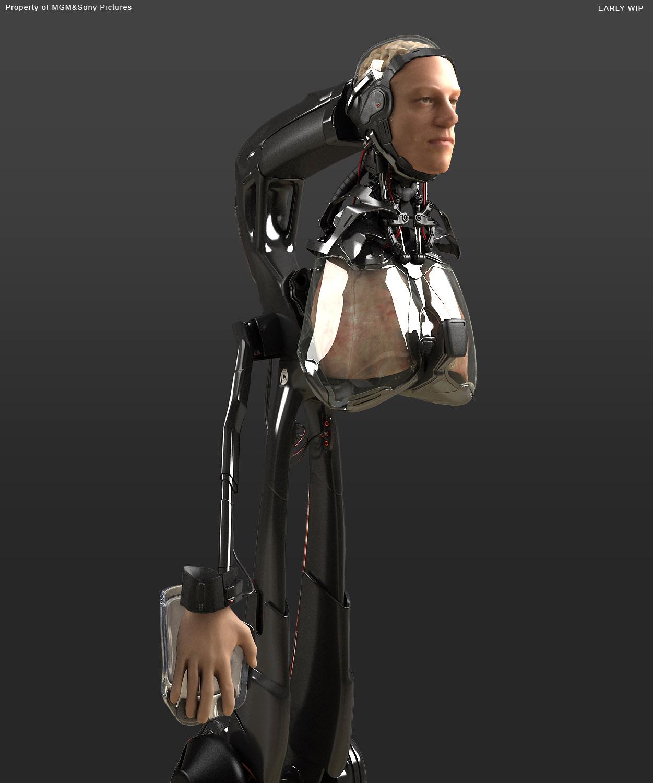 Robocop_Illustration_AsseblyTable_V04_BrainandLungs_FDeMartini_020234.jpg