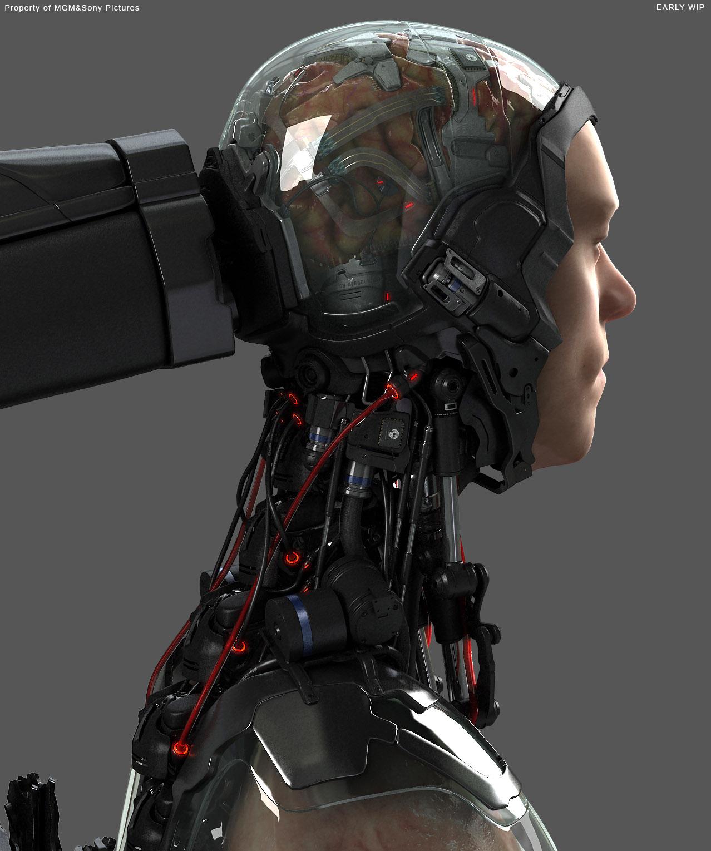 Robocop_Illustration_AsseblyTable_V14_Brain_FDeMartini_020234.jpg