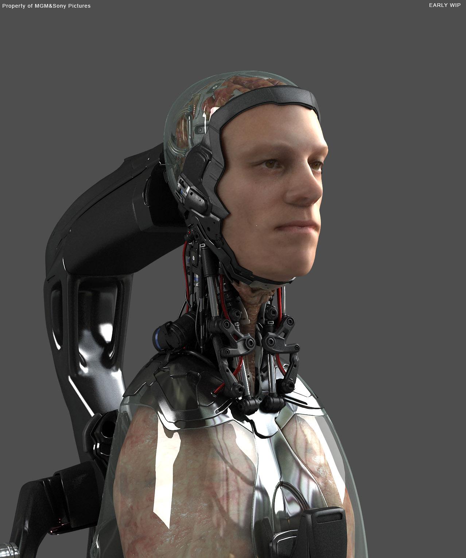 Robocop_Illustration_AsseblyTable_V16_Brain_FDeMartini_020234.jpg