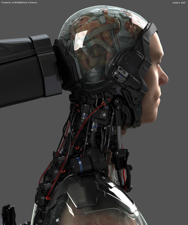 Robocop_Illustration_AsseblyTable_V18_Brain_FDeMartini_020234.jpg