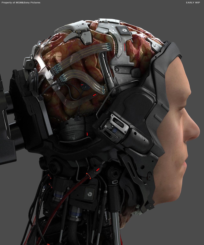 Robocop_Illustration_AsseblyTable_V20_Brain_FDeMartini_020234.jpg