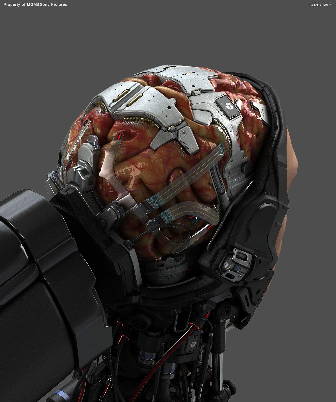 Robocop_Illustration_AsseblyTable_V21_Brain_FDeMartini_020234.jpg