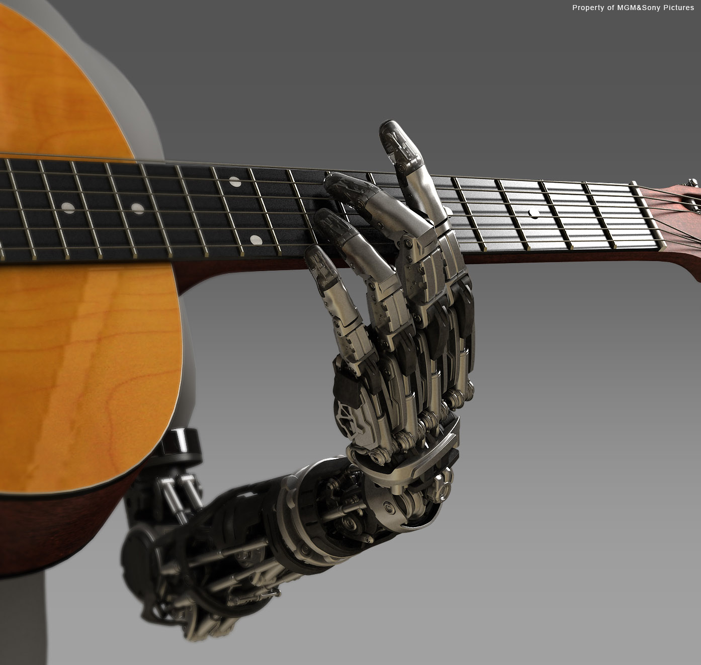 Robocop_Illustration_ProstheticHand_V05_PosedGuitar_020234 .jpg