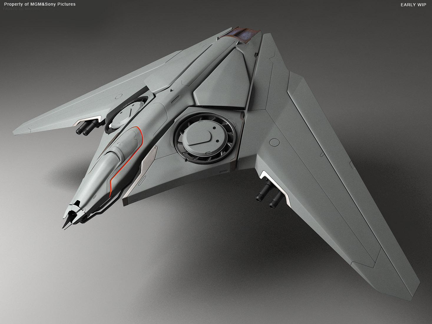 Robocop_Illustration_Drone_V01_Refined_FDeMartini_020234.jpg