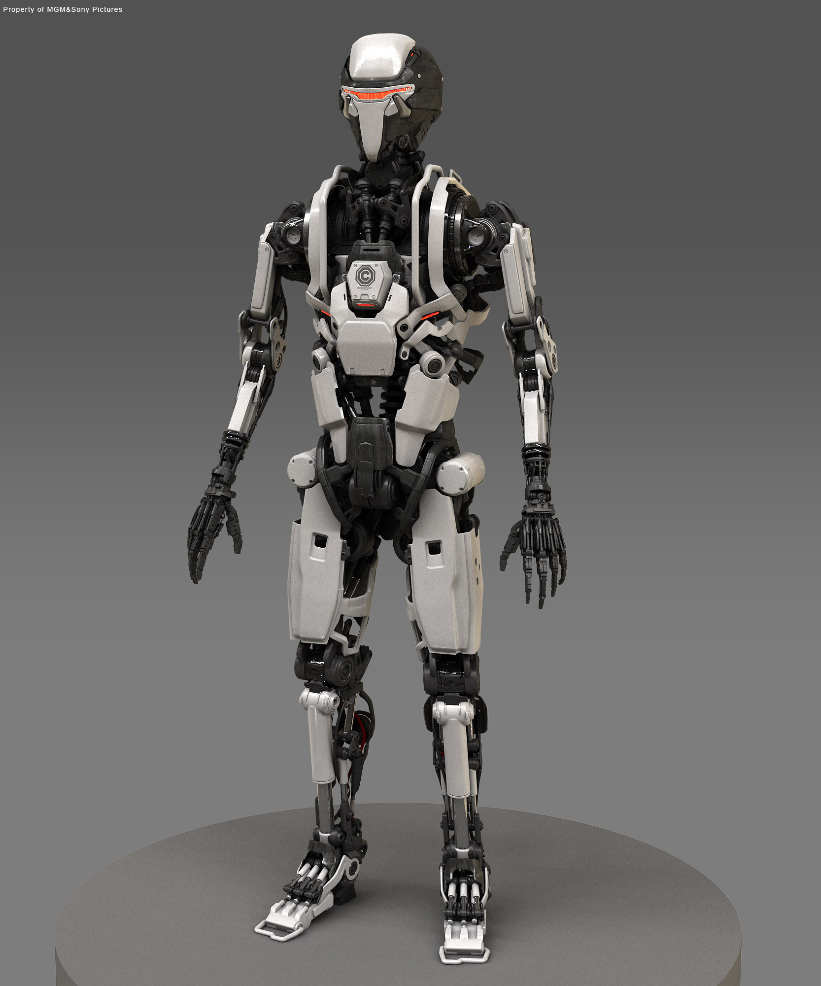 Robocop_Illustration_EB207_V01_White_FDeMartini_020234.jpg