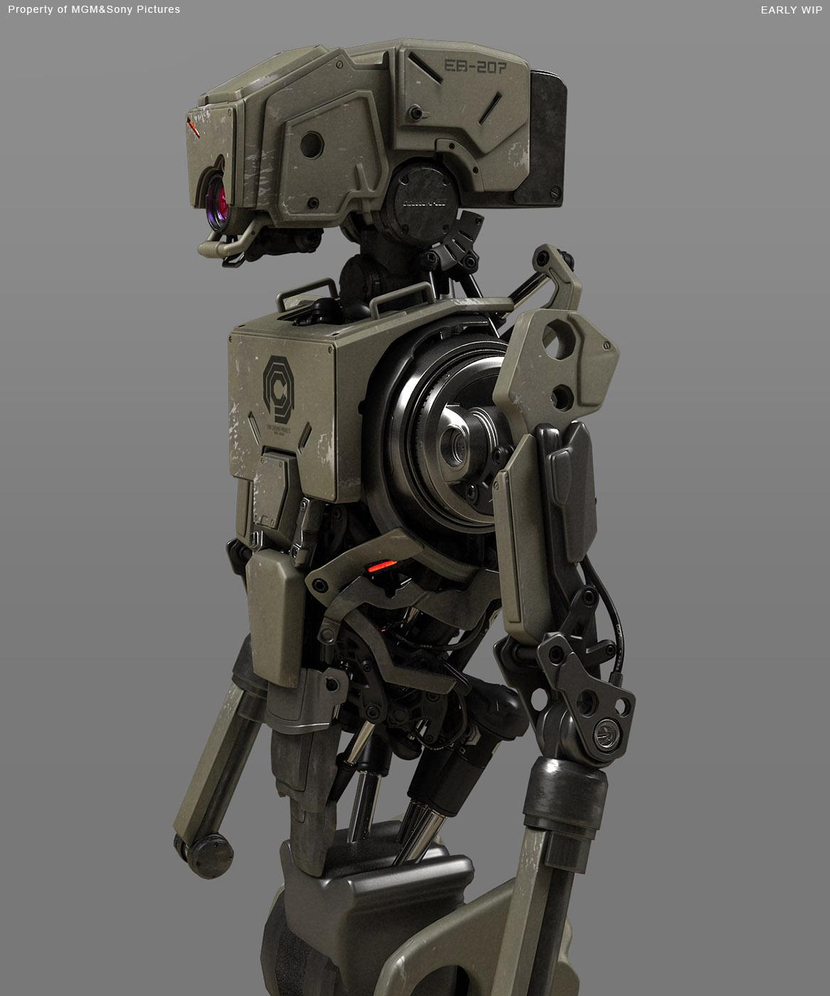 Robocop_Illustration_EB207_V03_Torso_FDeMartini_020234.jpg
