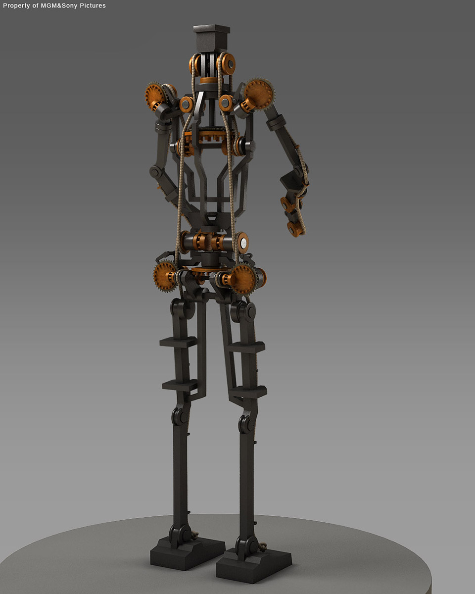 Robocop_Illustration_DaVinciRobot_V03_Adjustments_FDeMartini_020234.jpg