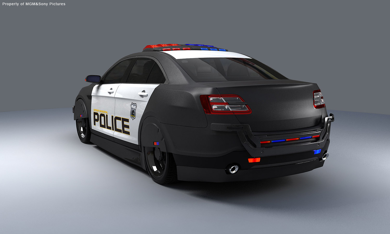 Robocop_Illustration_PoliceCar_V03_FordTaurus_FDeMartini_020234.jpg