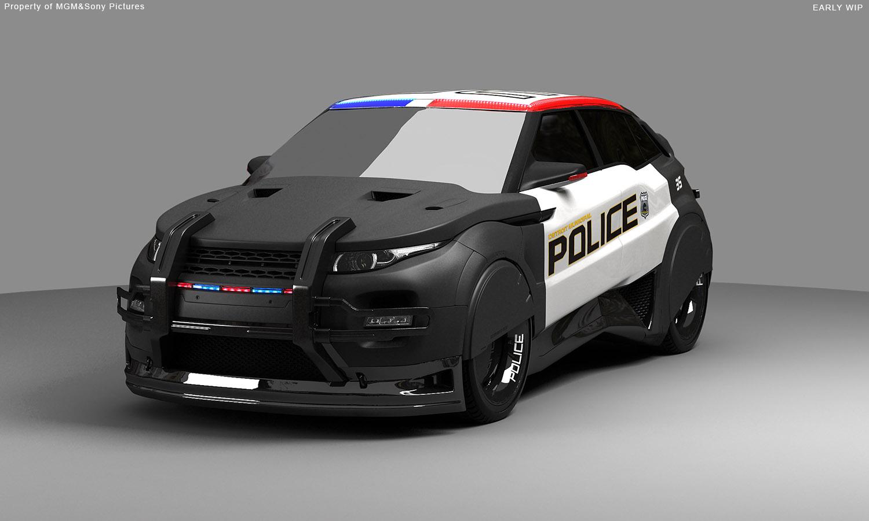 Robocop_Illustration_PoliceCar_V12_Full_FDeMartini_020234.jpg