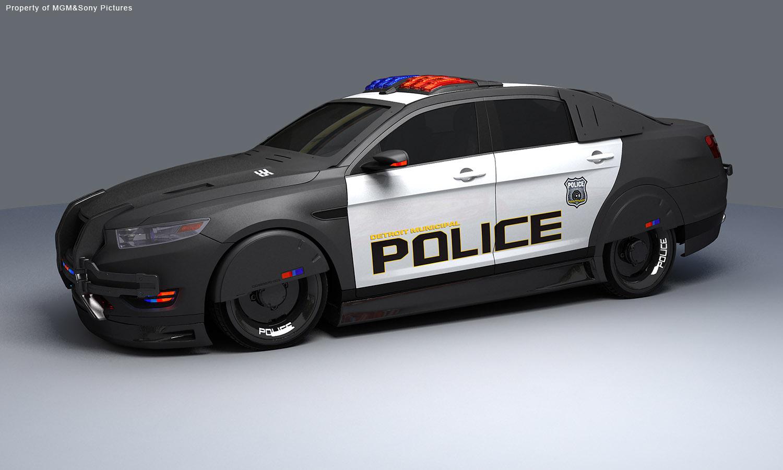 Robocop_Illustration_PoliceCar_V02_FordTaurusExtraArmor_FDeMartini_020234.jpg