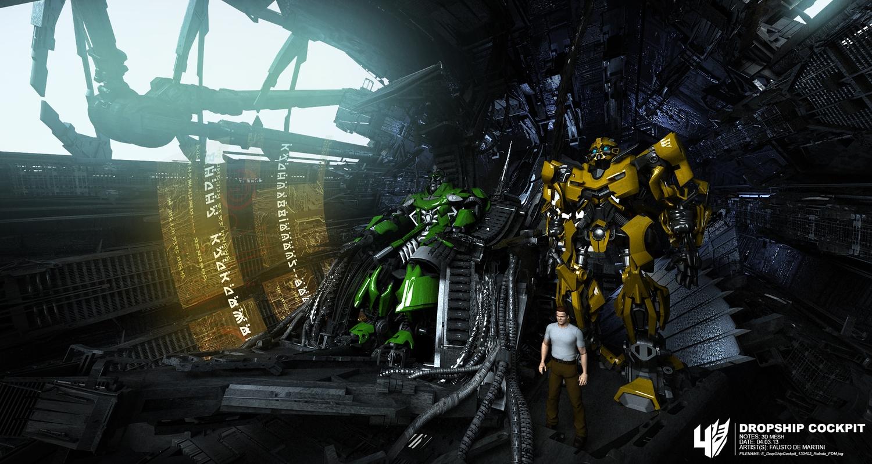 E_DropShipCockpit_130403_Robots_FDM.jpg