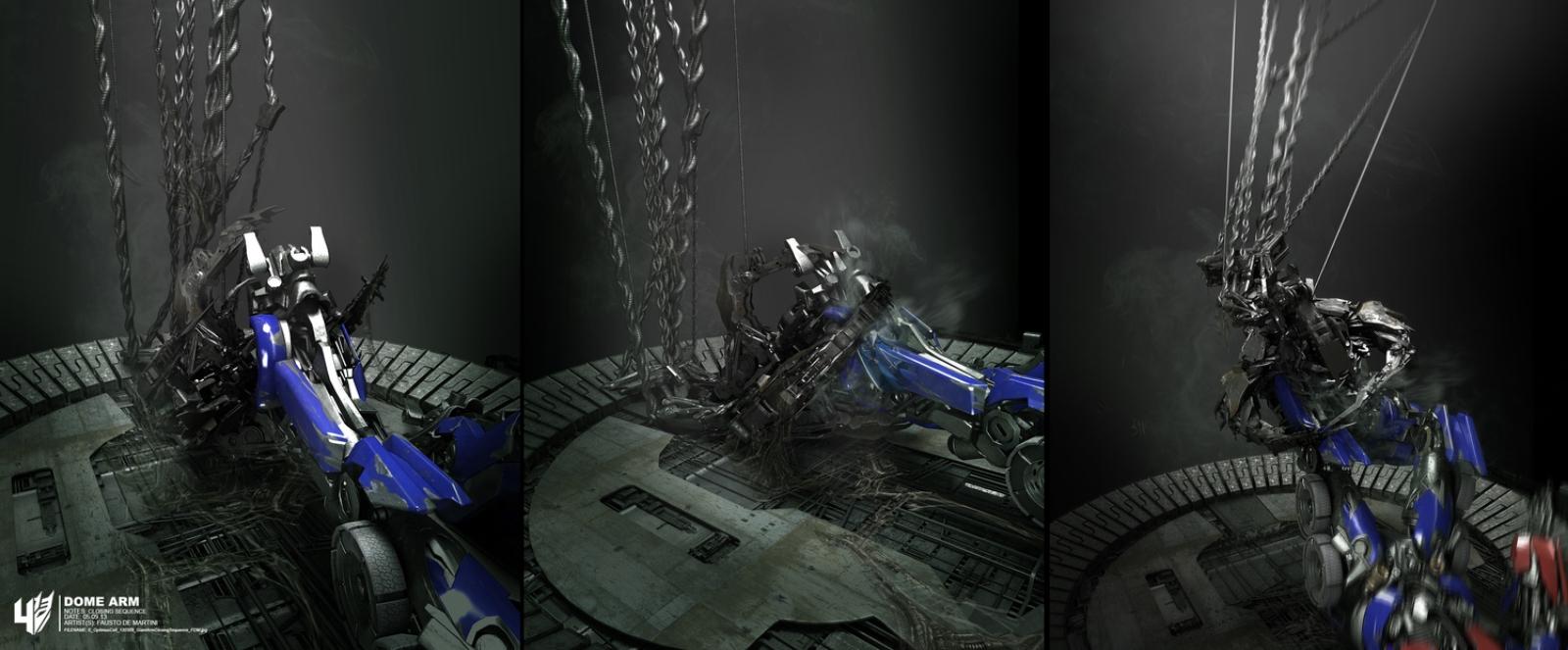 E_OptimusCell_130509_GiantArmClosingSequence_FDM.jpg