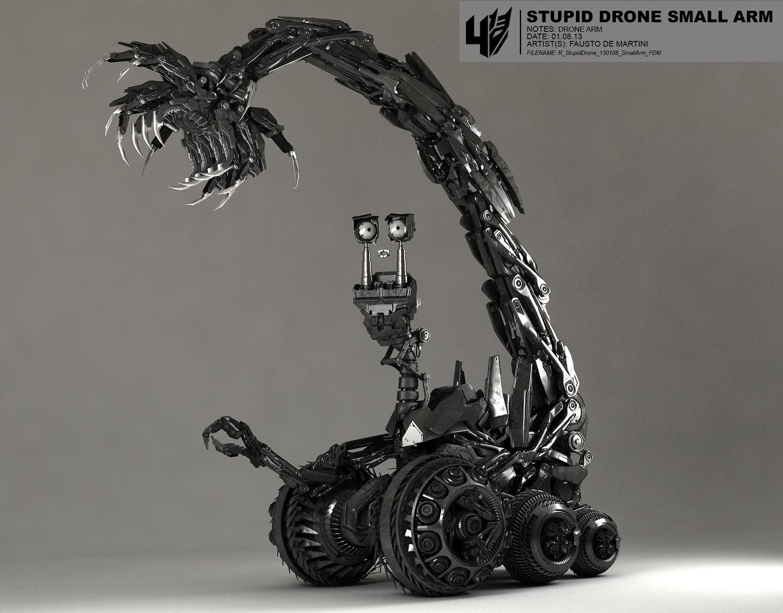 R_StupidDrone_130108_SmallArm_FDM.jpg