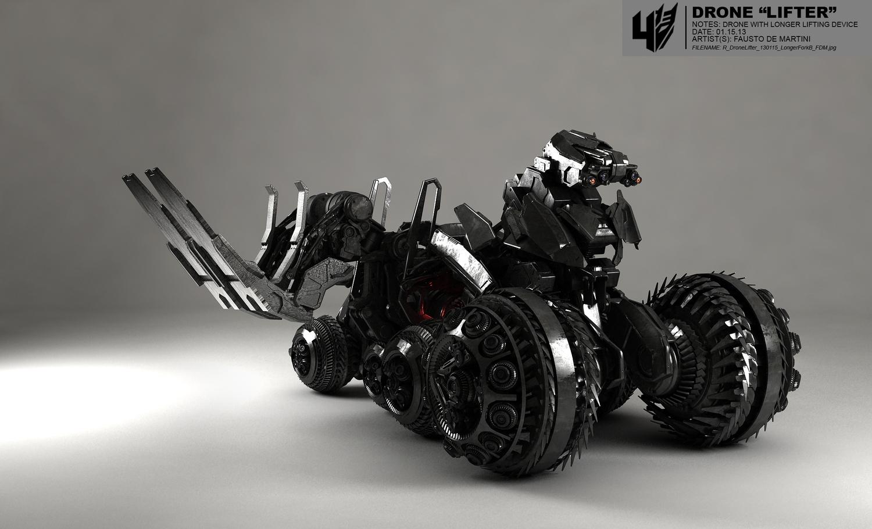 R_DroneLifter_1310115_LongerForkB_FDM.jpg