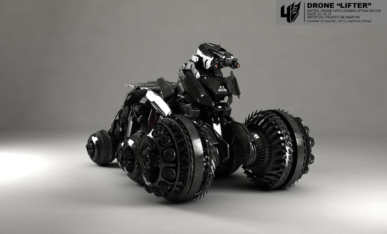 R_DroneLifter_1310115_LongerForkA_FDM.jpg