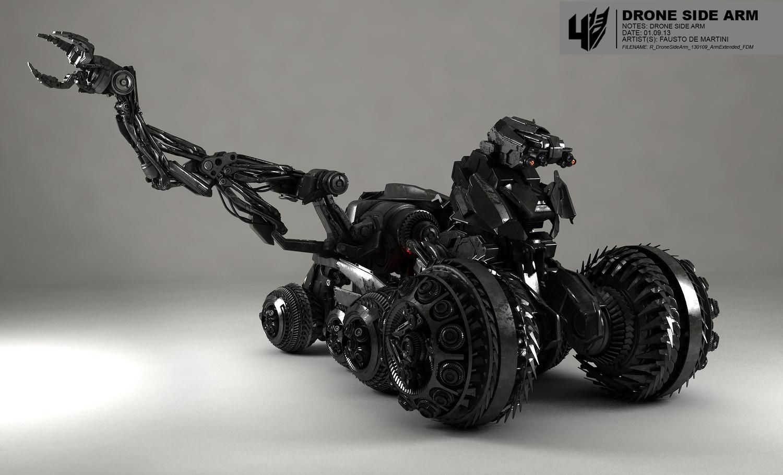 R_DroneSideArm_1310109_ArmExtended_FDM.jpg