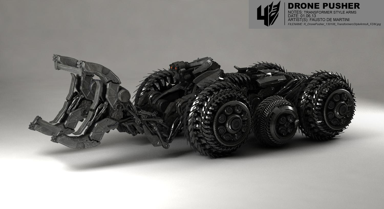 R_DronePusher_130106_TransformersStyleArmsA_FDM.jpg
