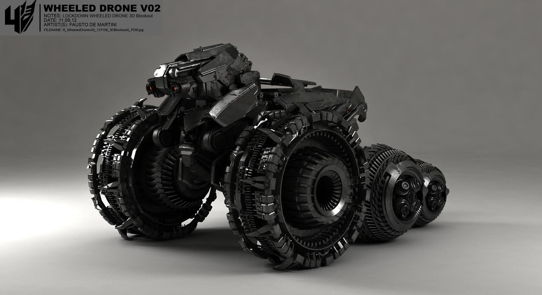 R_WheeledDroneV02_121109_3DBlockoutA_FDM.jpg