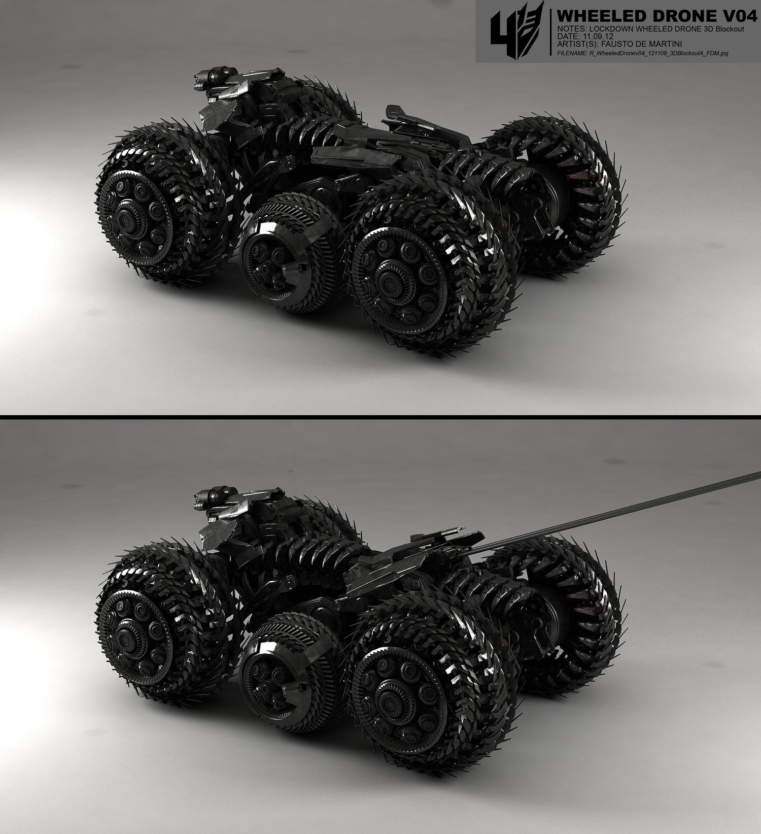 R_WheeledDroneV04_121109_CableRelease_FDM.jpg