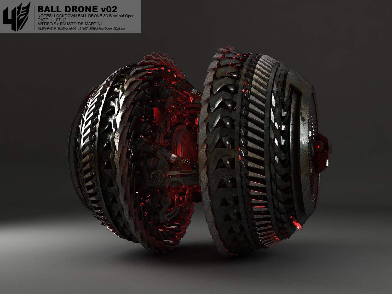 R_BallDroneV02_121107_3DBlockoutOpen_FDM.jpg