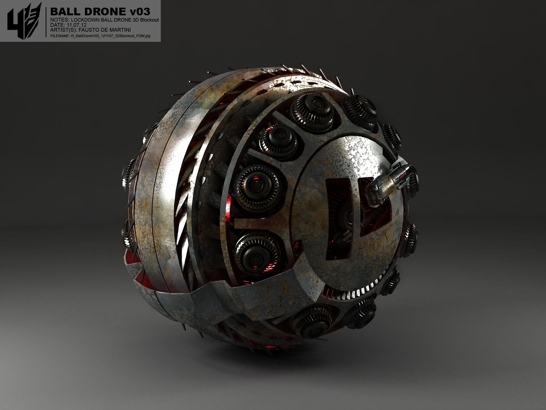 R_BallDroneV03_121107_3DBlockout_FDM.jpg