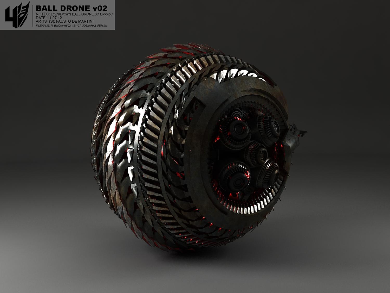 R_BallDroneV02_121107_3DBlockout_FDM.jpg