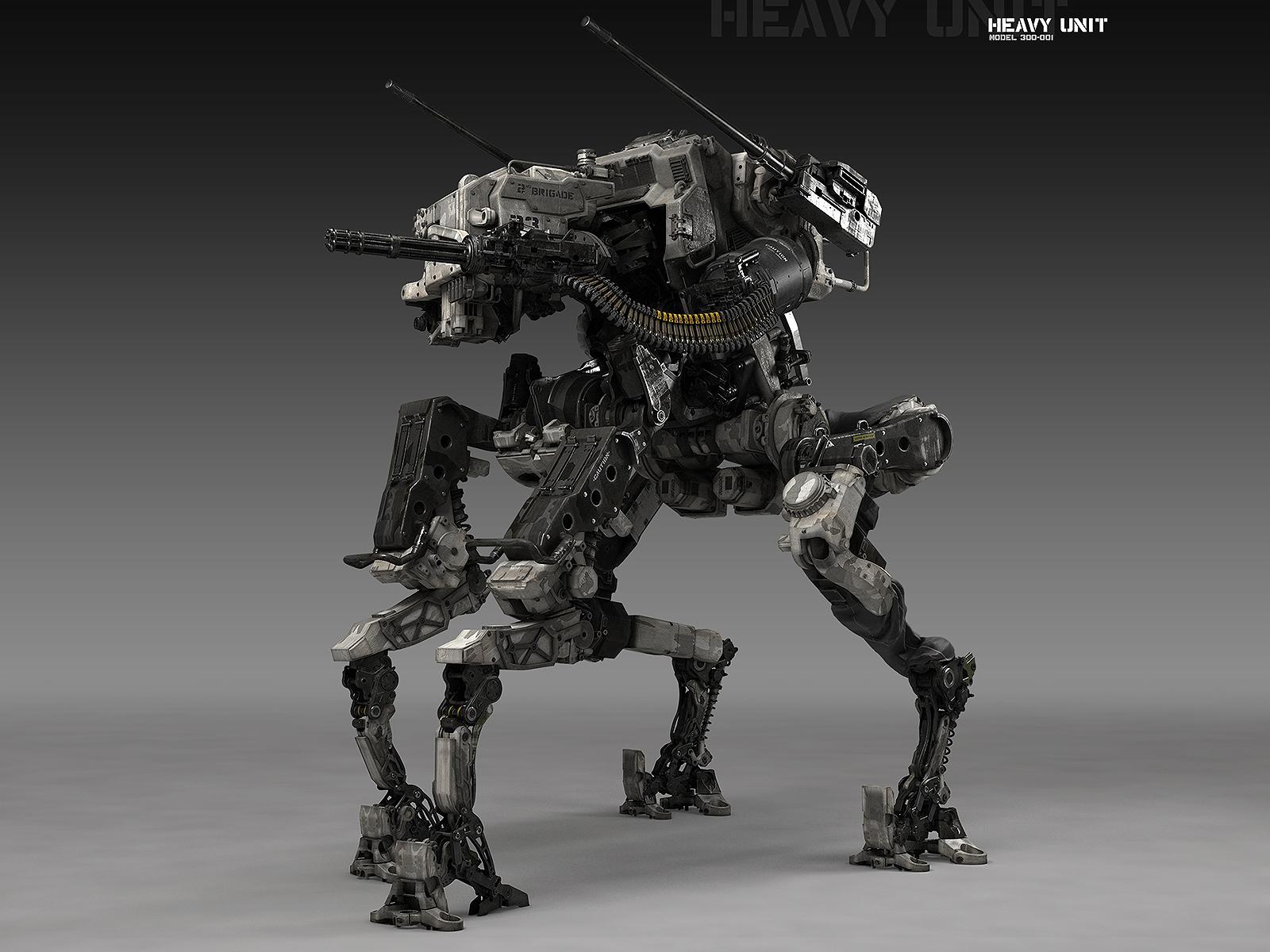 HeavyUnit_Hires_02_NoText.jpg