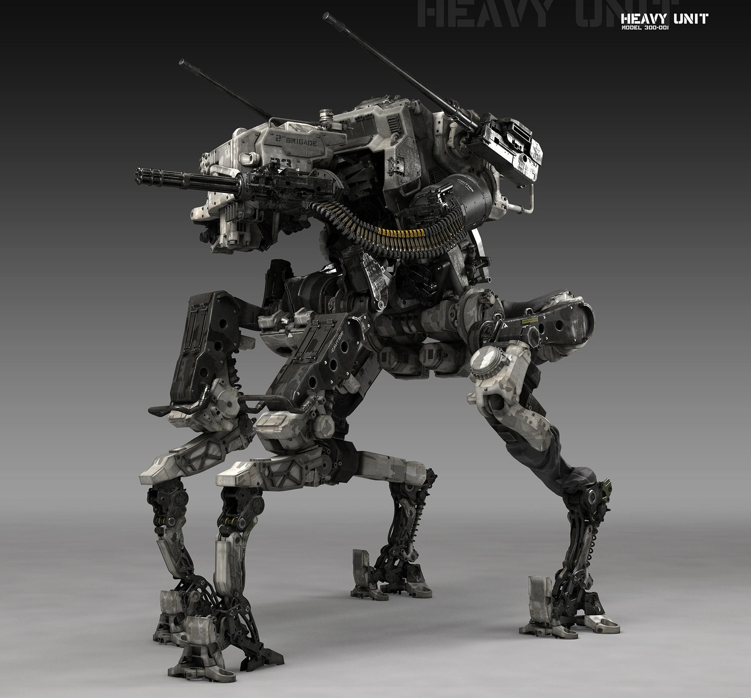 HeavyUnit_Hires_02_Small.jpg
