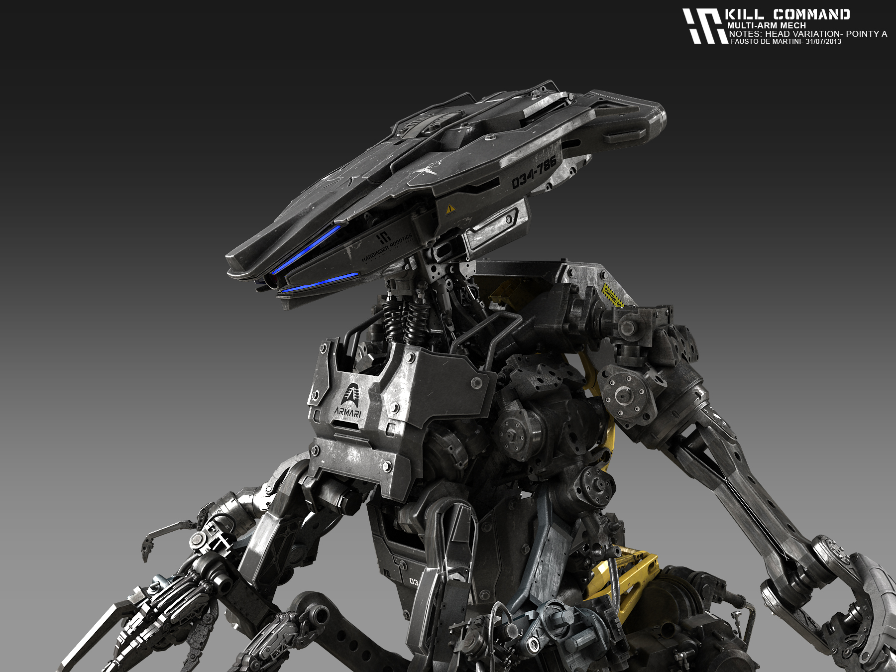 KILLCOMMAND_MultiArms_073113_HeadVariation02_FDM.jpg
