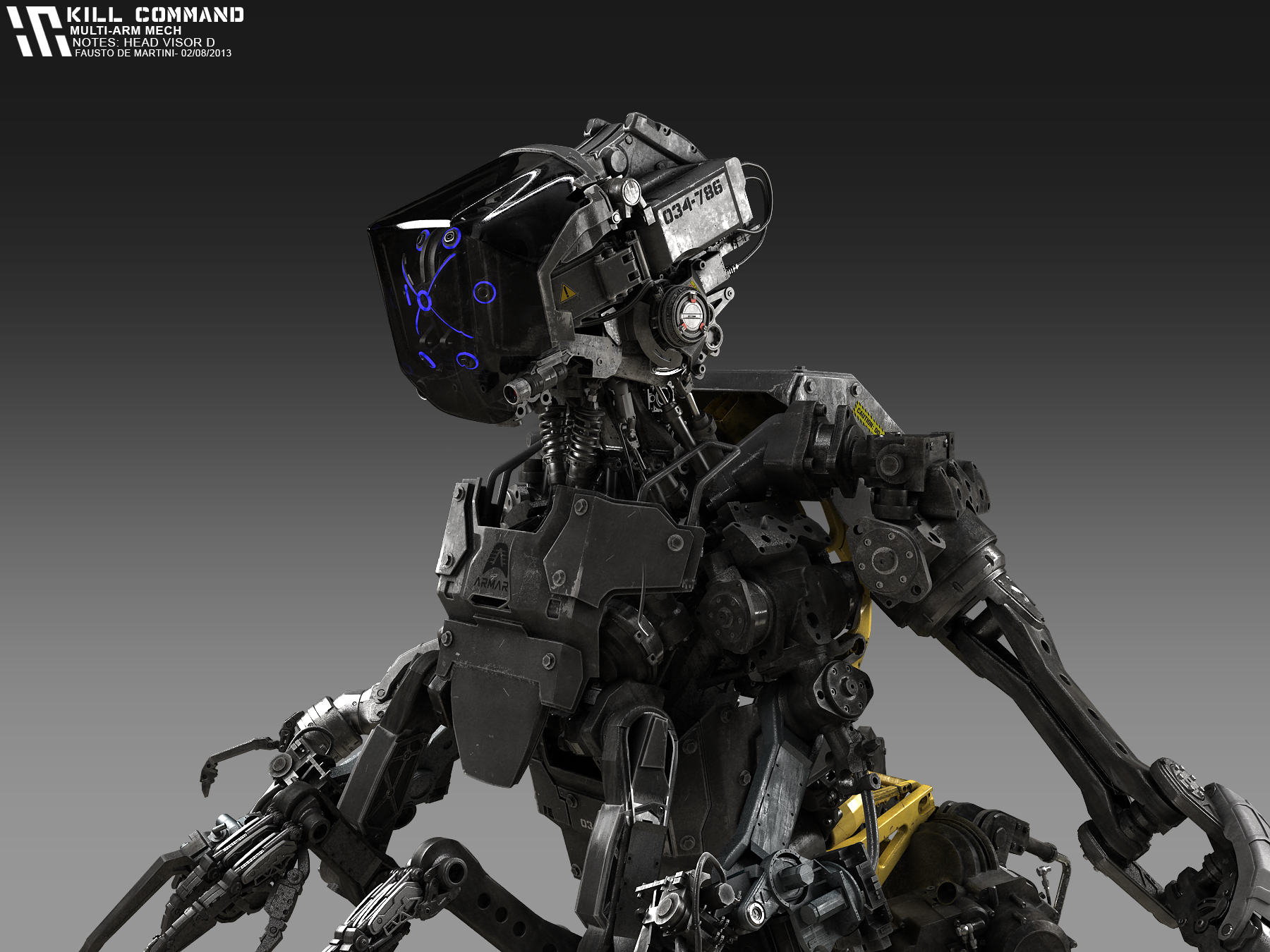 KILLCOMMAND_MultiArms_080213_HeadVisorD_03_FDM.jpg