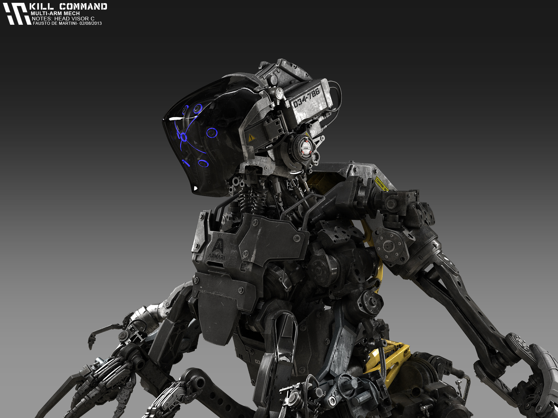 KILLCOMMAND_MultiArms_080213_HeadVisorC_03_FDM.jpg