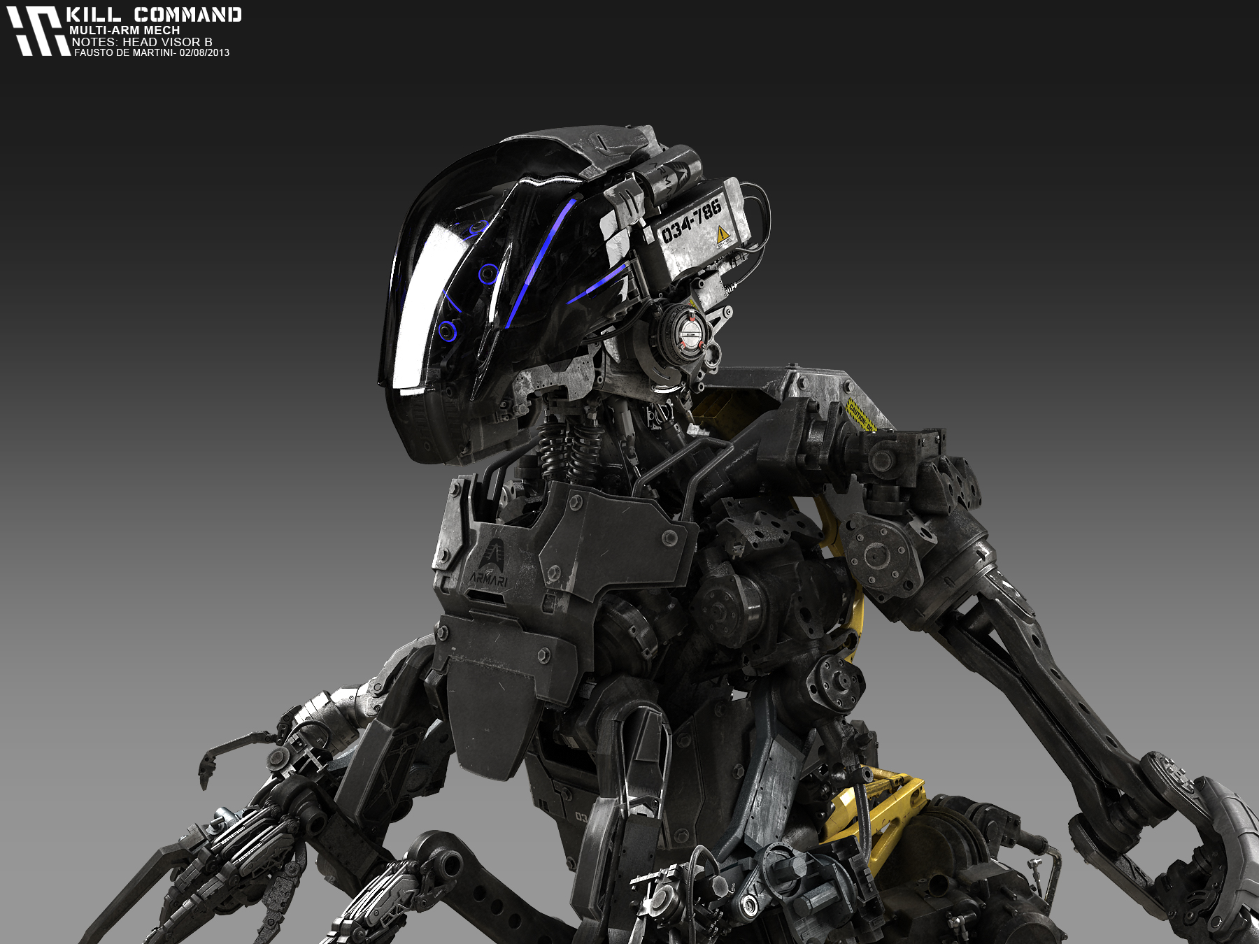 KILLCOMMAND_MultiArms_080213_HeadVisorB_03_FDM.jpg
