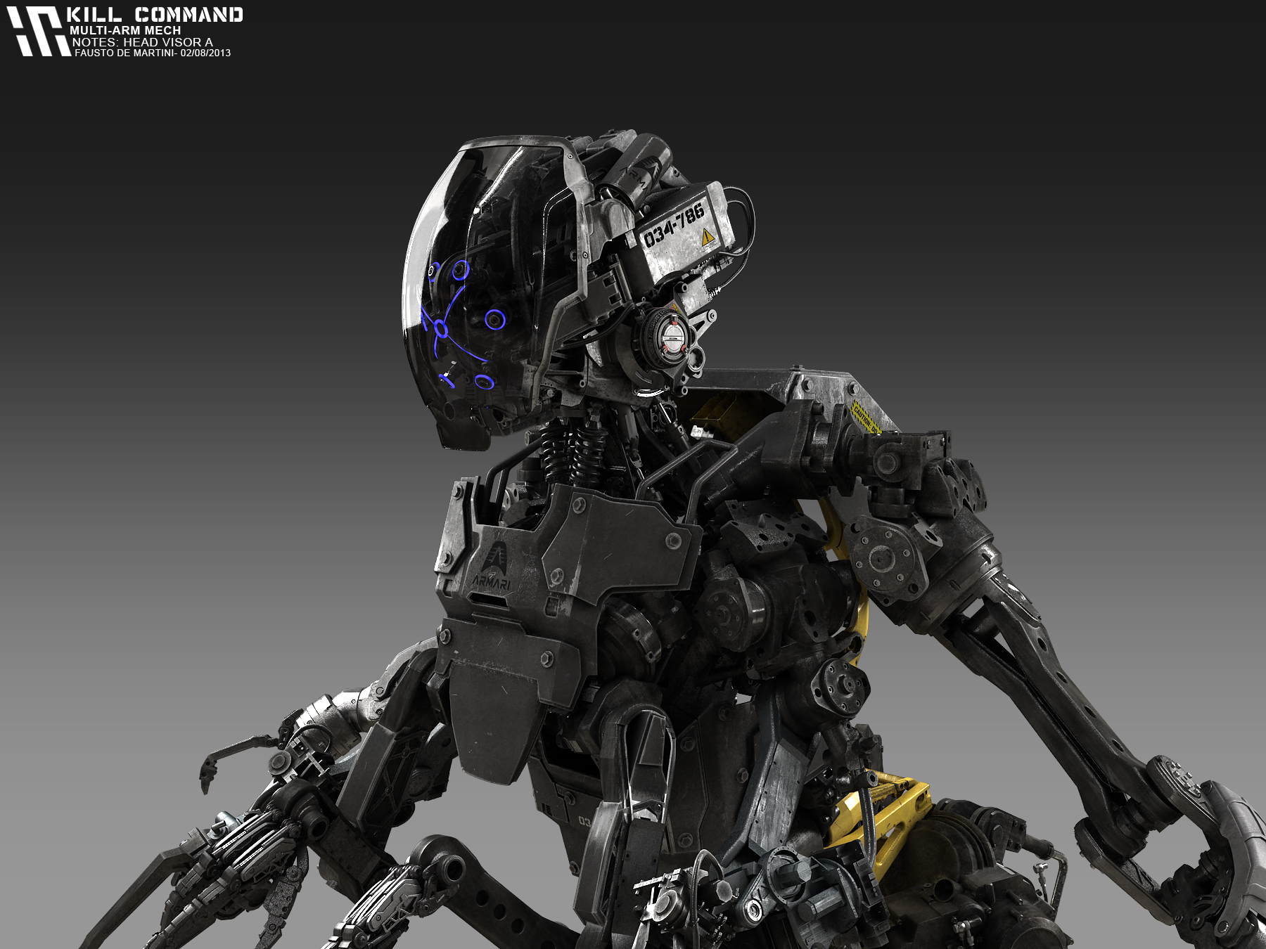 KILLCOMMAND_MultiArms_080213_HeadVisorA_03_FDM.jpg
