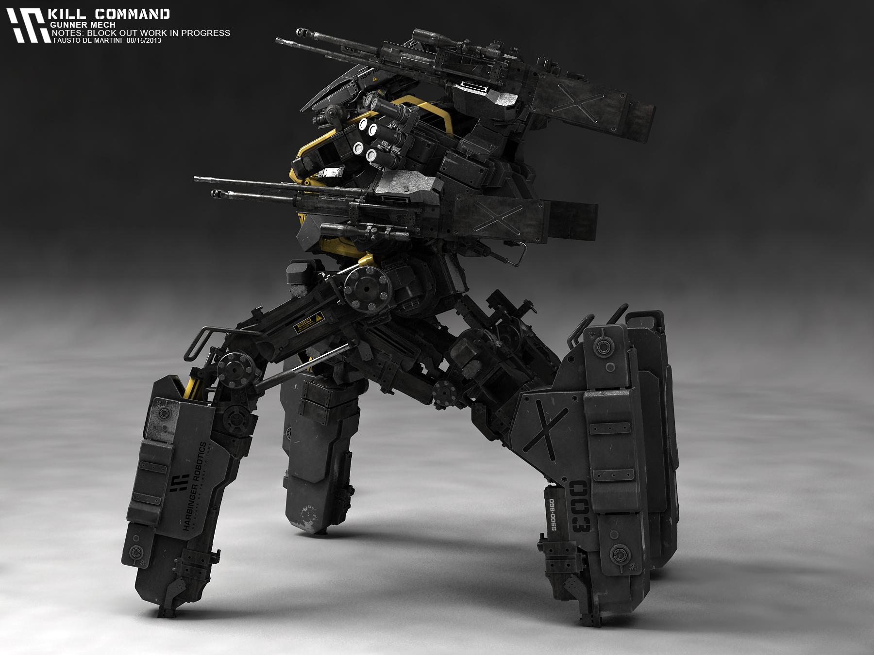 KILLCOMMAND_Gunner_081513_BlockoutC_FDM.jpg