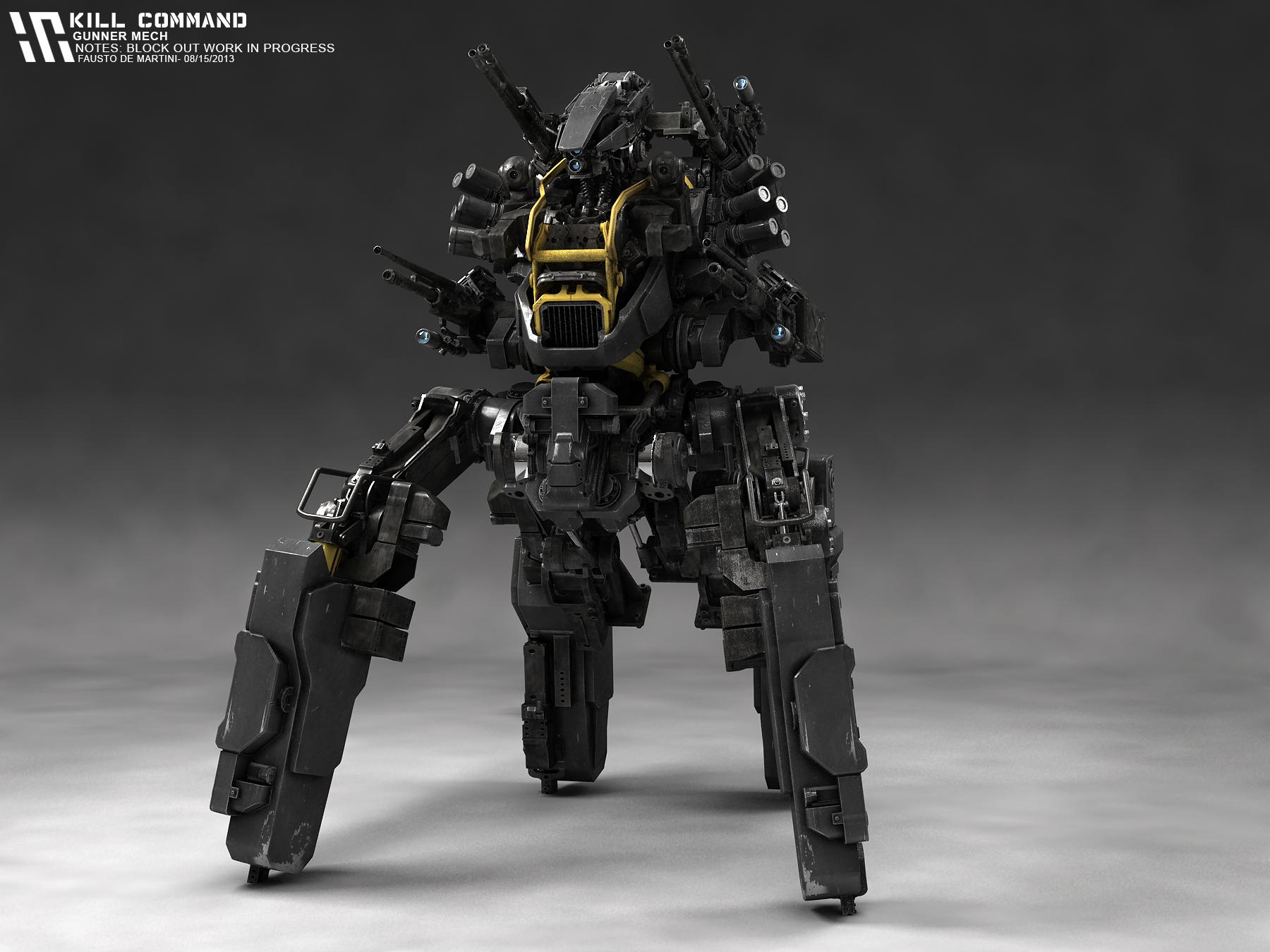 KILLCOMMAND_Gunner_081513_BlockoutB_FDM.jpg