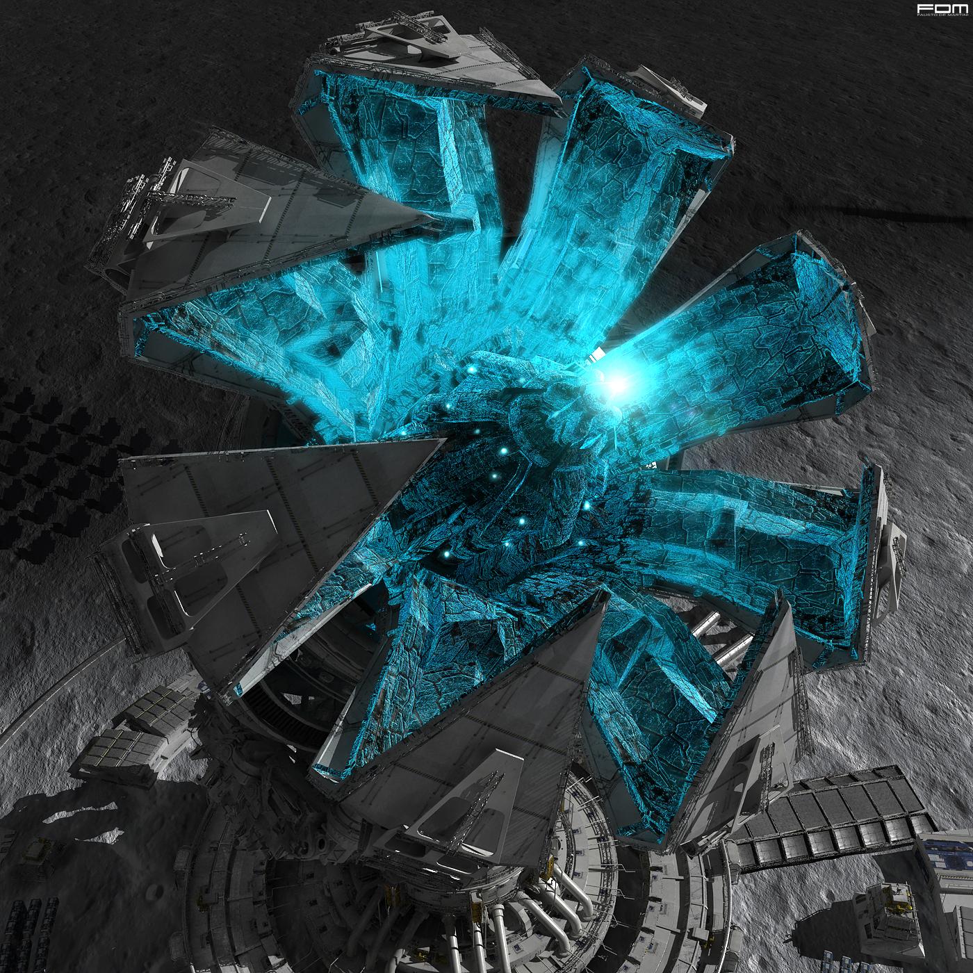 MoonBase_042115_FDM_Weapon_v003_003.jpg