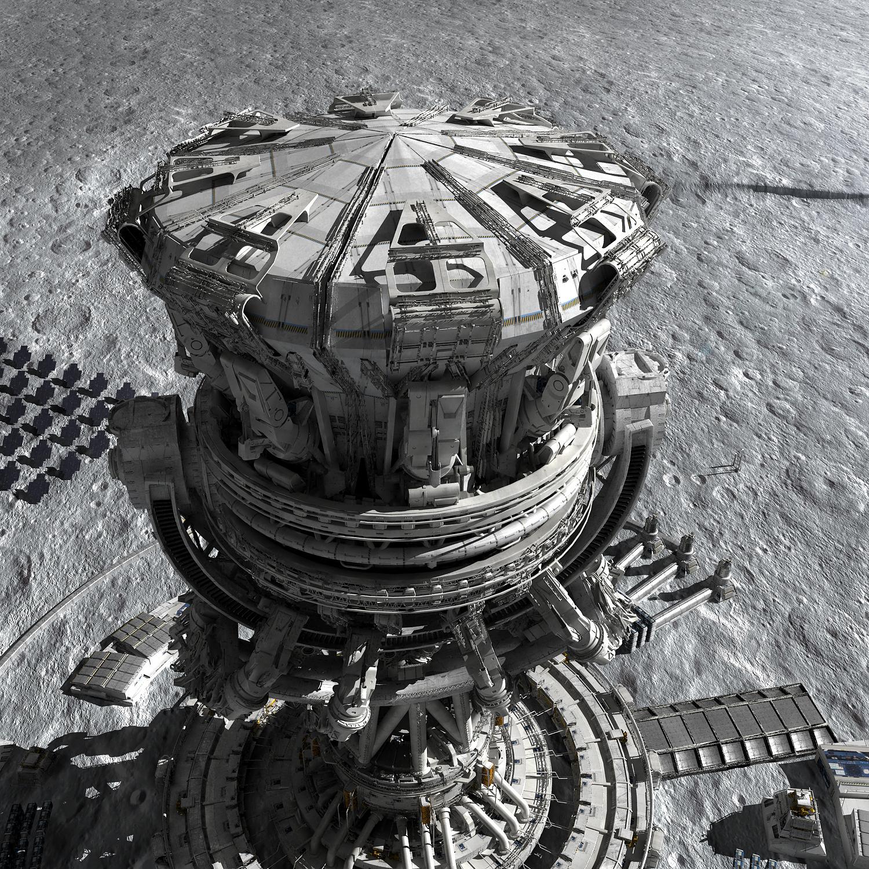 MoonBase_042015_FDM_Weapon_v002_001.jpg