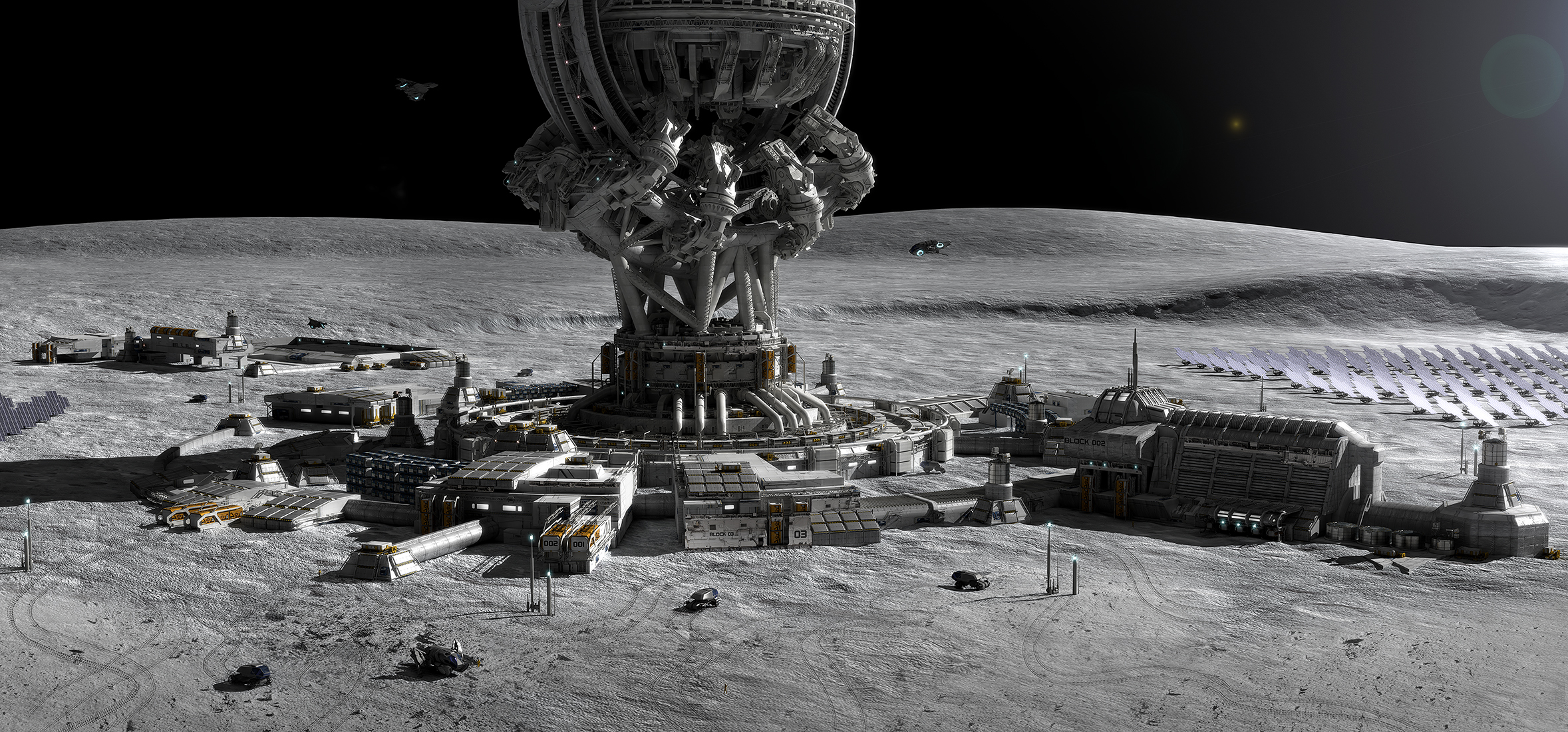 MoonBase_042015_FDM_Base_v005_websiteSMALL.jpg